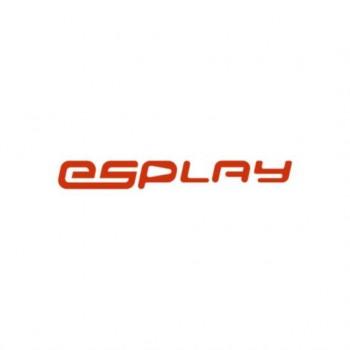 Esplay - Academia (prof)